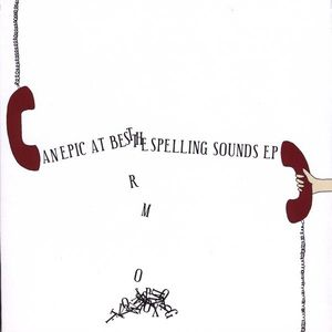 Spelling Sounds