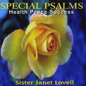 Special Psalms