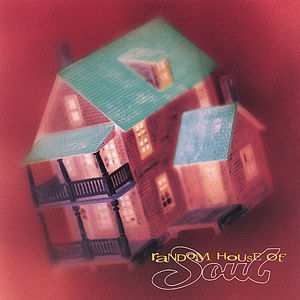 Random House of Soul