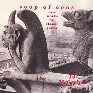 Soup of Eons