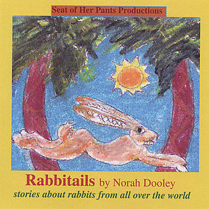 Rabbitails