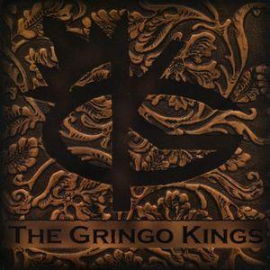 Gringo Kings