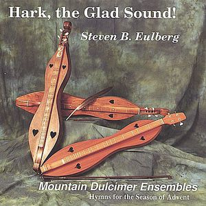 Hark the Glad Sound!