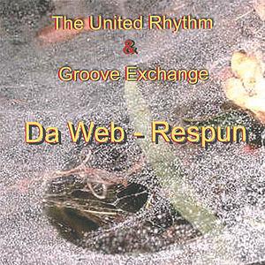 Da Web-Respun