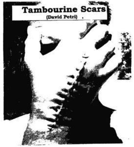 Tambourine Scars