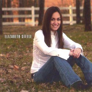Elizabeth Steele