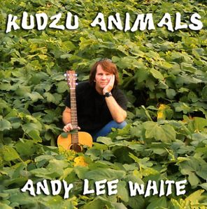 Kudzu Animals