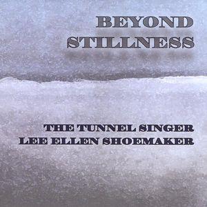 Beyond Stillness