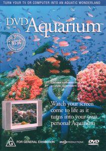 Oreade Music: Aquarium-DVD
