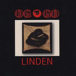 Ogogo/ Linden