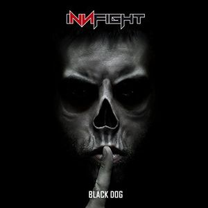 Black Dog [Import]