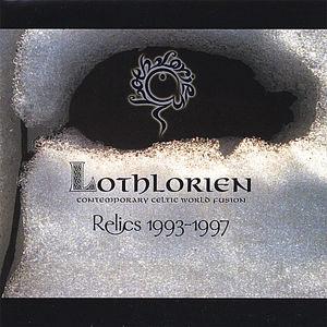 Relics: Best of 1993-1997