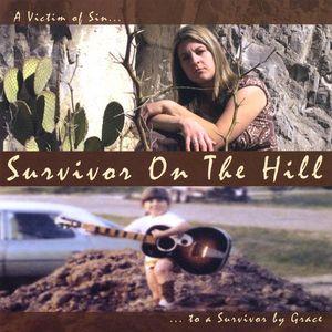 Survivor on the Hill