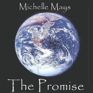 Promise By Michelle Mays