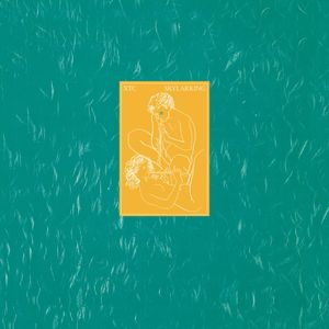 Skylarking [Import] , XTC