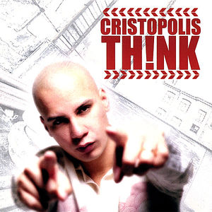 Think EP