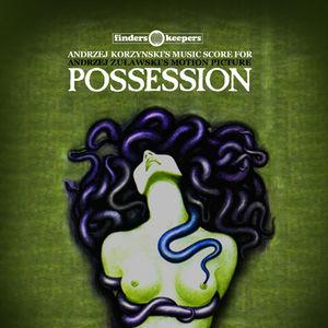 Possession (Original Motion Picture Score)