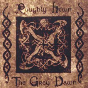 Grey Dawn
