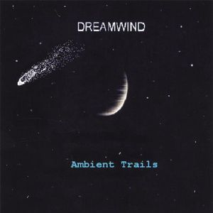 Ambient Trails