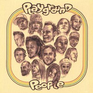 Playground People