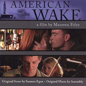 American Wake Soundtrack