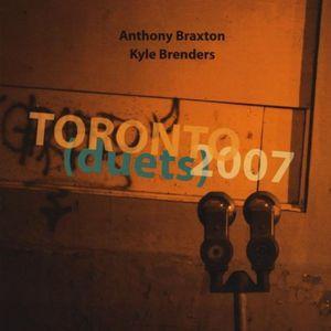Toronto (Duets) 2007