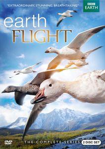 Earthflight
