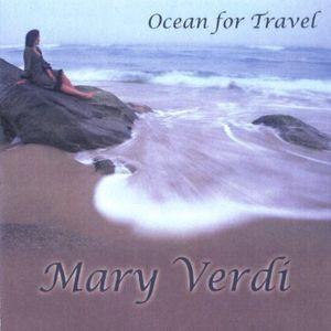 Ocean for Travel