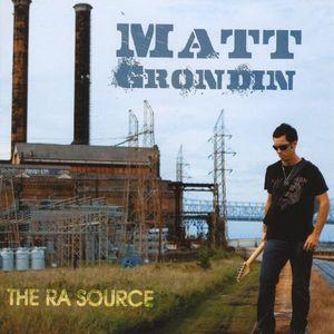 Ra Source