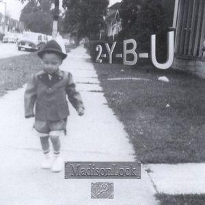2-Y-B-U