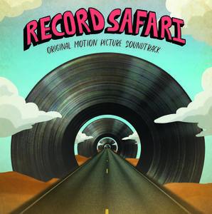 Record Safari (orignal Soundtrack)