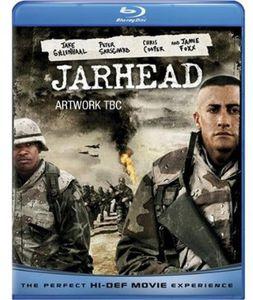 Jarhead [Import]