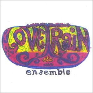 Lovetrain Ensemble
