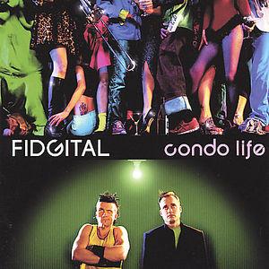 Condo Life