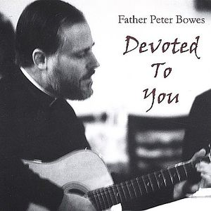 Devoted to You