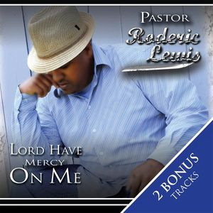 Lord Have Mercy on Me EP