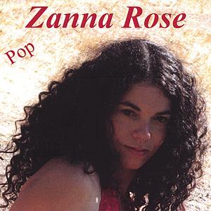 Zanna Rose Pop
