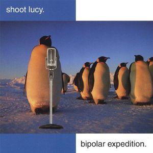 Bipolar Expedition