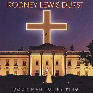 Door Man to the King
