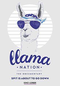 Llama Nation