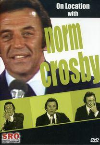Hbo Comedy Presents Norm Crosby