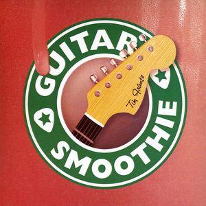 Guitar Smoothie