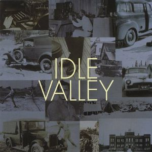 Idle Valley
