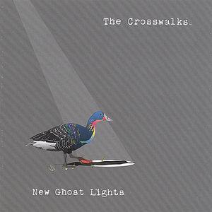 New Ghost Lights