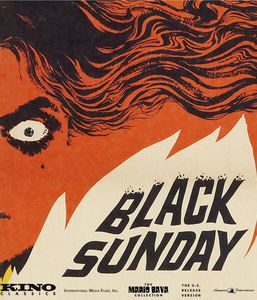 Black Sunday