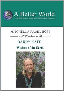 Wisdom of the Earth