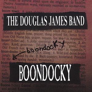 Boondocky