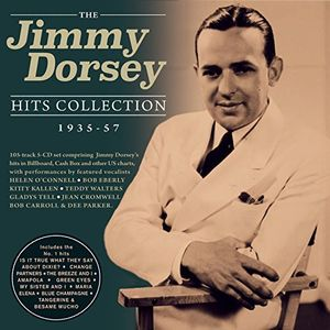 Hits Collection 1935-57
