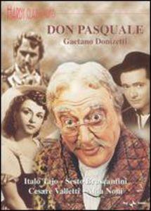 Don Pasquale