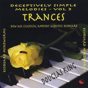 Trances-Deceptively Simple Melodies 3